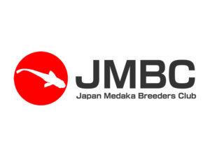Japan Medaka Breeders Club(ジャパンメダカブリーダーズクラブ)